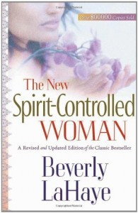 New Spirit-Controlled Woman, The