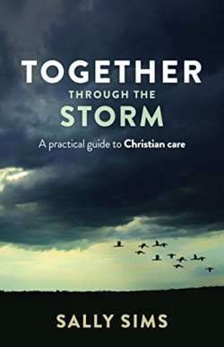 Together Through the Storm