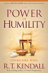 Power of Humility, The